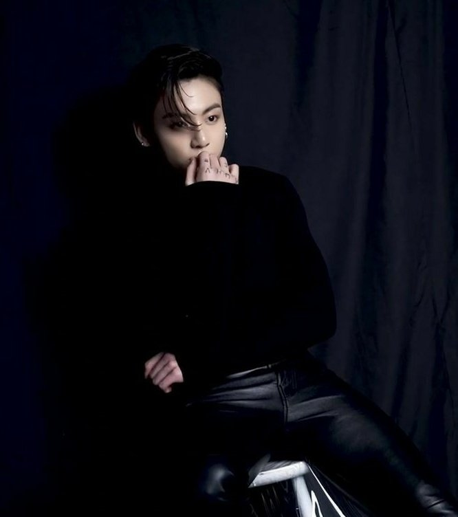 Bts Jungkook Hottest Photos That Are To...