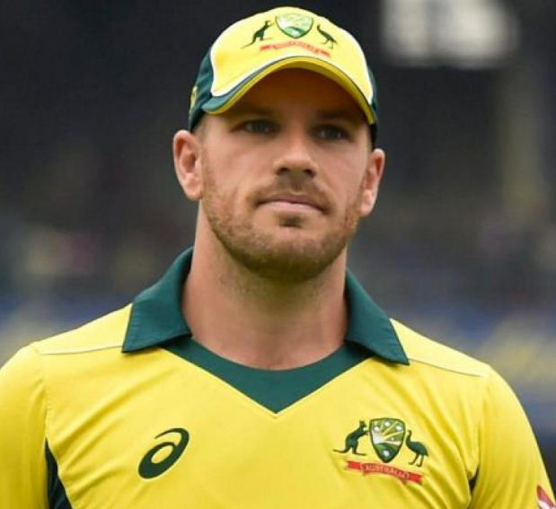 These Australia Cricketers Will Play T2...
