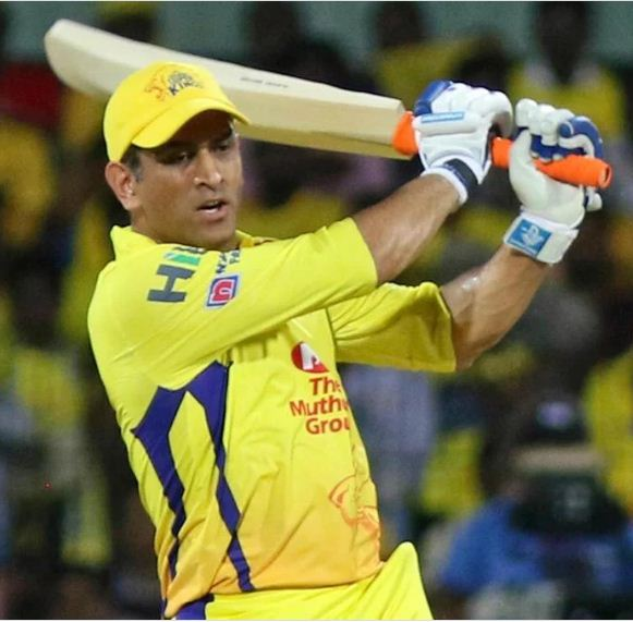 Highest Earning Indian Cricketers In Ipl