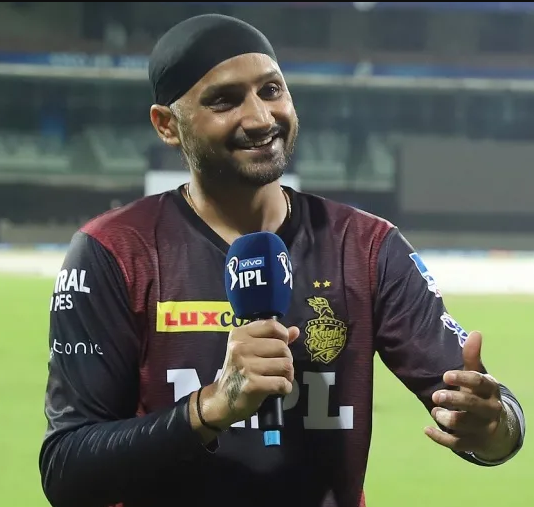 Cricketers Who Are Retiring After Ipl 2021
